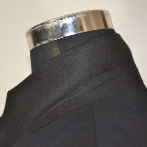 Cornelli Suits & Blazers - Cornelli 42R Sport Coat Blazer Suit Jacket